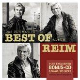 Das Ultimative Best Of Album