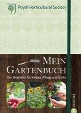 das kinder gartenbuch m ngelexemplar von dorothea baumjohann buch b. Black Bedroom Furniture Sets. Home Design Ideas