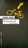 Schrottreif / Kommissar Beat Streiff Bd.1 (Mängelexemplar)
