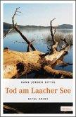 Tod am Laacher See (Mängelexemplar)