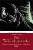 Eine Weihnachtsgeschichte / Arena Kinderbuch-Klassiker (Mängelexemplar)