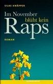 Im November blüht kein Raps (Mängelexemplar)