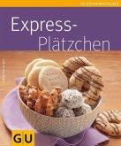 Express-Plätzchen (Mängelexemplar)