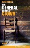 Der General und der Clown (Mängelexemplar)