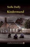 Kindermund (Mängelexemplar)