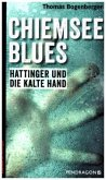 Chiemsee Blues (Mängelexemplar)