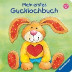 Mein erstes Gucklochbuch (Mängelexemplar)