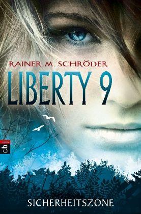 Liberty 9 – Sicherheitszone