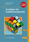 Grundlagen des Qualitätsmanagements (eBook, PDF)