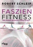 Faszien-Fitness (eBook, ePUB)
