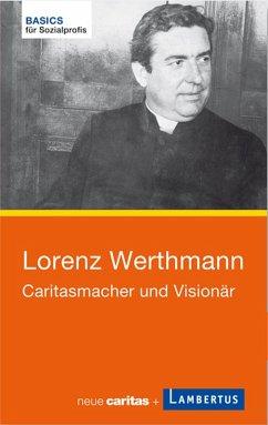 Personalentwicklung im Allgemeinen Sozialen Dienst (eBook, PDF) - Panne, Hildegard; Merchel, Joachim