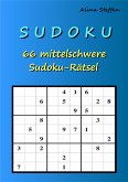 S U D O K U (eBook, ePUB)