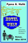 Hotel Welt (eBook, ePUB)