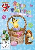 Ostern mit den Wonderpets DVD-Box
