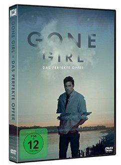 Gone Girl - Das perfekte Opfer Das perfekte Opfer