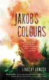 Jakob's Colours