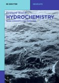 Hydrochemistry