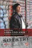 Amra und Amir - Abschiebung in eine unbekannte Heimat