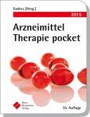 Arzneimittel Therapie pocket 2015