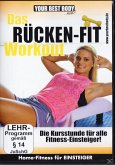 Your Best Body - Das Rücken-Fit Workout