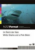 Im Reich Der Haie/White Sharks And A Pink Bikini -