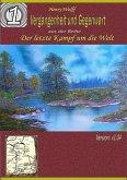 Vergangenheit und Gegenwart (eBook, ePUB)