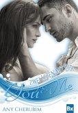 Zwei Leben mit dir / You & Me Bd.1 (eBook, ePUB)