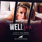 WellSex / Erotik Audio Story / Erotisches Hörbuch (MP3-Download)