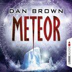 Meteor (Gekürzt) (MP3-Download)