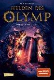 Das Haus des Hades / Helden des Olymp Bd.4 (eBook, ePUB)