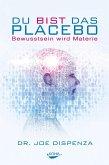 Du bist das Placebo (eBook, ePUB)