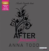 After passion / After Bd.1 (3 MP3-CDs)