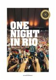 Die Nationalmannschaft - One Night in Rio (Fan-Edition)