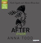 After truth / After Bd.2 (3 MP3-CDs)