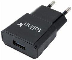 tolino USB Ladegerät