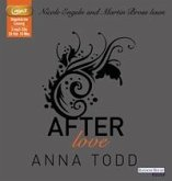 After love / After Bd.3 (3 MP3-CDs)
