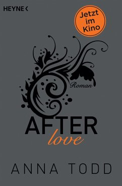 After love / After Bd.3 - Todd, Anna