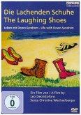 Die Lachenden Schuhe, 1 DVD-Video