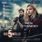 Die 5. Welle Bd.1 (MP3-Download)