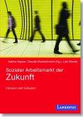 Sozialer Arbeitsmarkt der Zukunft (eBook, PDF)