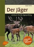 Der Jäger (eBook, PDF)