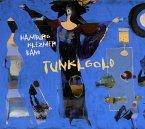 Tunklgold