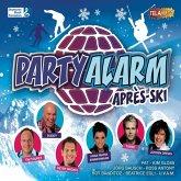 Party Alarm Apres Ski