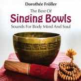 The Best Of Singing Bowls