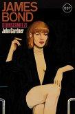 James Bond 16: Kernschmelze (eBook, ePUB)