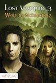 Lost Vampire 3 (eBook, ePUB)