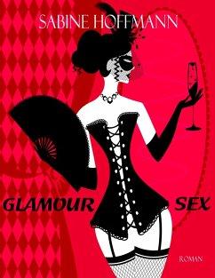 GLAMOURSEX (eBook, ePUB)