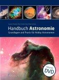 Handbuch Astronomie