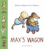 Max's Wagon