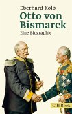 Otto von Bismarck (eBook, ePUB)